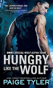 Hungry Like the Wolf