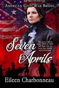 Seven Aprils