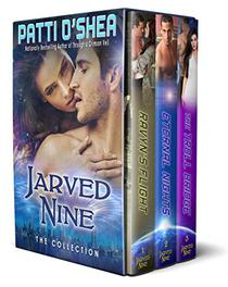 The Jarved Nine Collection