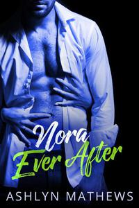 Nora Ever After