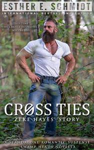 Cross Ties