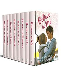 Believe in Me: The Complete Series