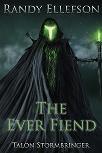 The Ever Fiend