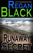 Runaway Secret