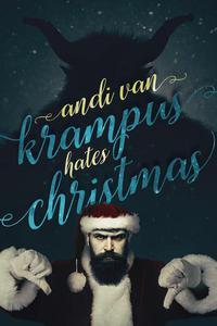 Krampus Hates Christmas