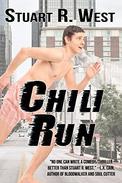 Chili Run