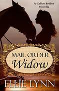Mail Order Widow