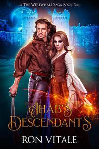 Ahab's Descendants