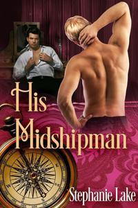 His Midshipman