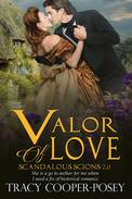 Valor of Love