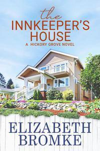 The Innkeeper's House