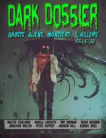 Dark Dossier #32