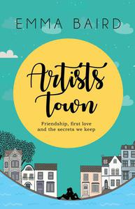 Artists Town