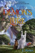 Demon's Lure