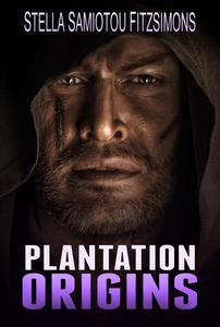 Plantation Origins