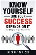 Know Yourself Like Your Success Depends on It