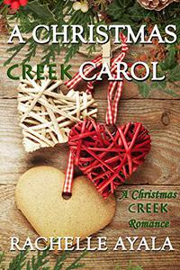 A Christmas Creek Carol