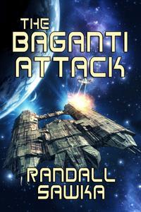 The Baganti Attack