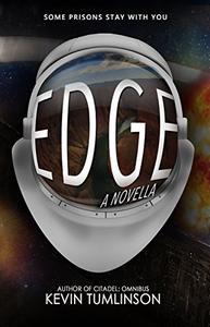 EDGE: A Novella