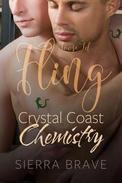 Crystal Coast Chemistry