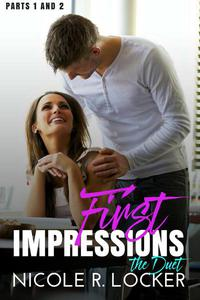 First Impressions Duet