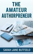 The Amateur Authorpreneur