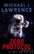 Zero Protocol