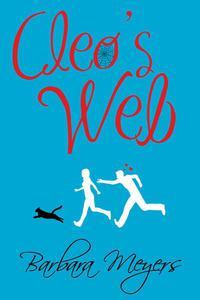 Cleo's Web