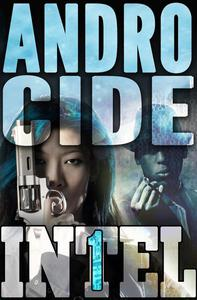 Androcide
