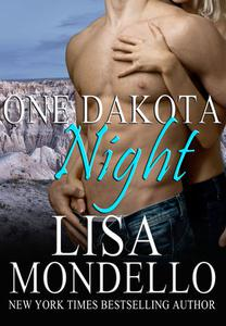 One Dakota Night