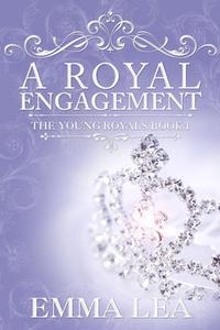 A Royal Engagement