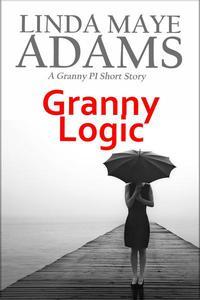 Granny Logic
