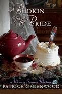 A Bodkin for the Bride