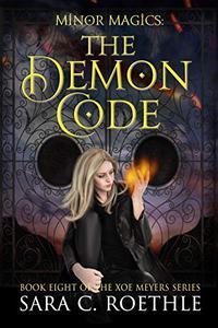 Minor Magics: The Demon Code