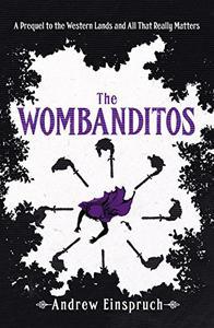 The Wombanditos
