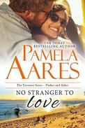 No Stranger to Love (The Tavonesi Series) (Journey to Love Trilogy Book #1)