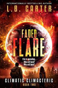 Faded Flare