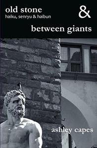 old stone & between giants