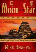Moon and Star: Book One