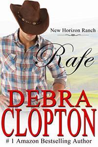 Rafe: (Contemporary Western Romance)