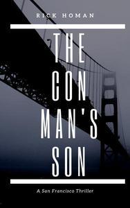 The Con Man's Son