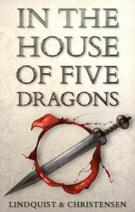 In the House of Five Dragons