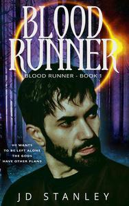 Blood Runner