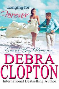 Longing for Forever|NOOK Book