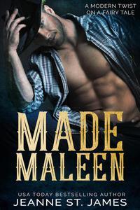 Made Maleen: A Modern Twist on a Fairy Tale