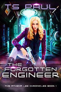 The Forgotten Engineer