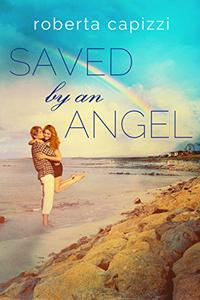 Saved By An Angel: