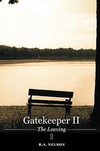 Gatekeeper II - The Leaving