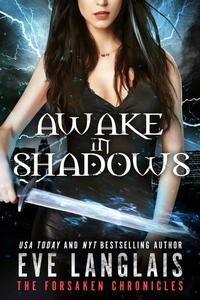 Awake in Shadows