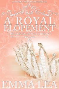 A Royal Elopement